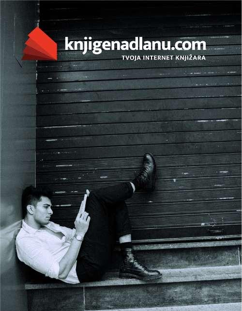 knd newsletter