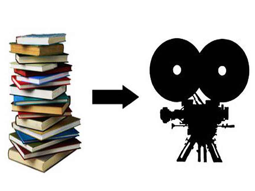 the influence of movies vs books You might worry about peer pressure or peer influence on your child  our reviews help you choose the best movies and dvds for kids and teens school age.