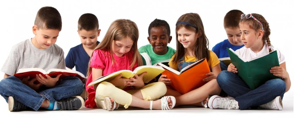 10 najlepših knjiga za decu