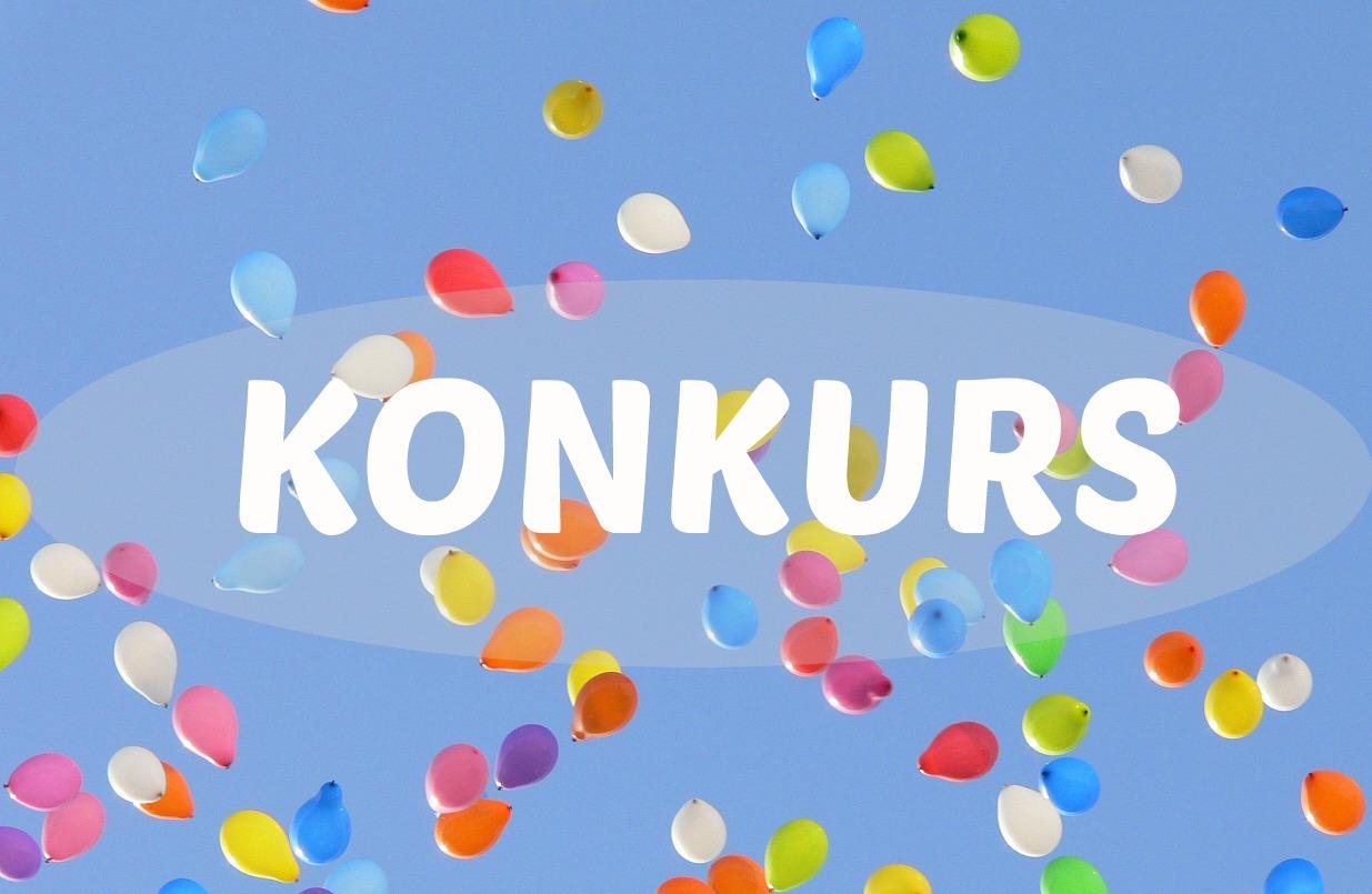 Konkurs za kratku priču 2017 - Knjige na dlanu Lubisie Konkurs 2017
