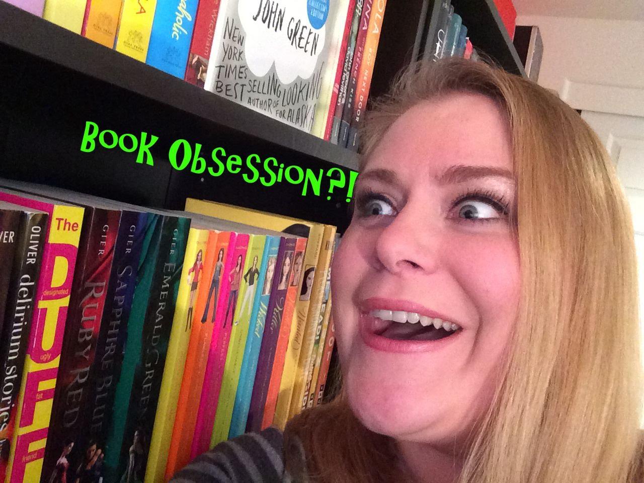 13 znakova koji pokazuju da ste zavisnik od knjiga i čitanja