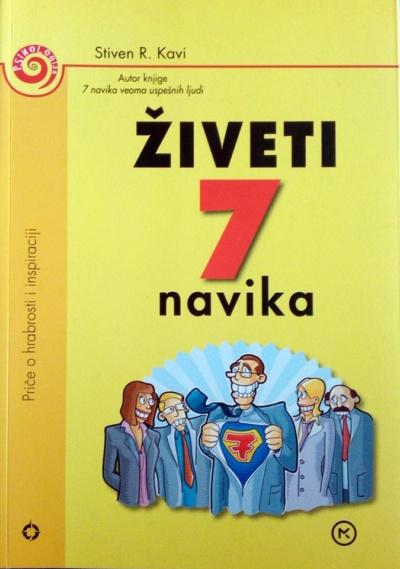 ŽIVETI-7-NAVIKA