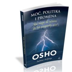 Moć, politika i promene
