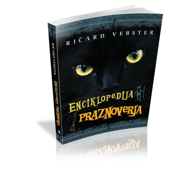 Enciklopedija praznoverja