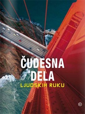 cudesna_dela_ljudskih_ruku_mark_nimejer