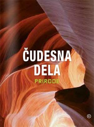cudesna_dela_prirode_sofi_toro