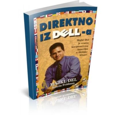 Direktno iz Dell-a