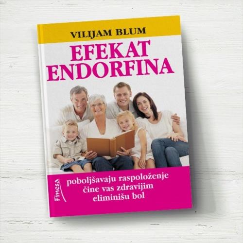Efekat endorfina