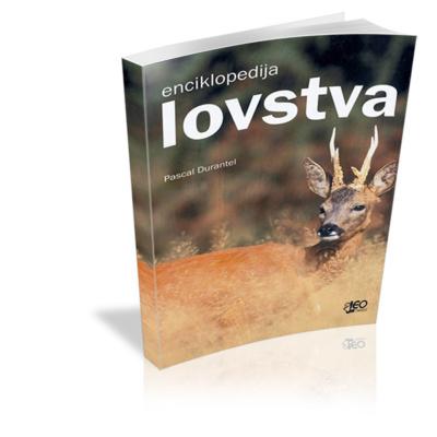 Enciklopedija Lovstva
