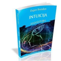 Intuicija za početnike