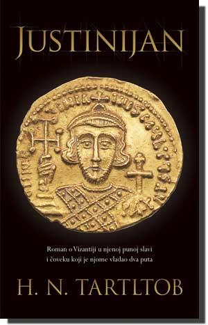 Justinijan