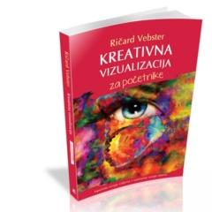Kreativna vizualizacija za početnike