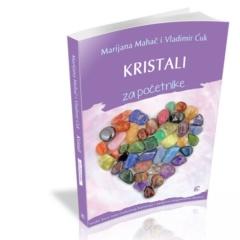 Kristali za početnike