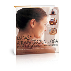 Masaža Aromaterapija i Joga