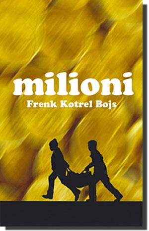 Milioni