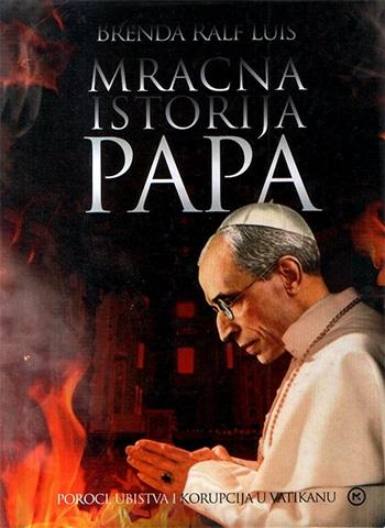 mracna_istorija_papa