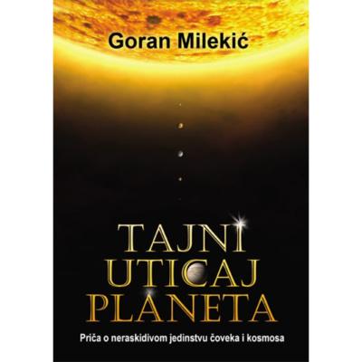 Tajni uticaj planeta