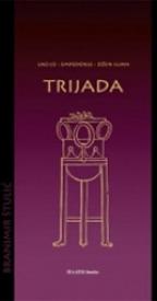 Trijada Branimir