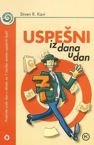 uspesni_iz_dana_u_dan