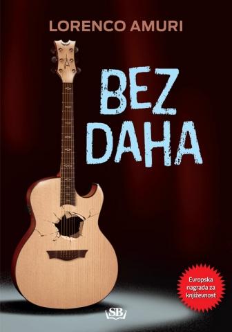 BEZ DAHA - Lorenco Amuri