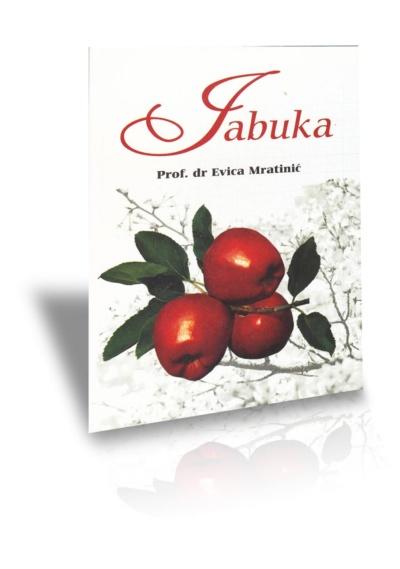 Jabuka - 2