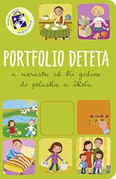 Portfolio deteta – latinica