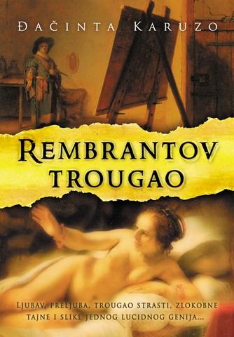 Rembrantov trougao