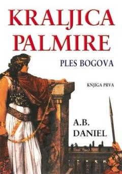 Kraljica Palmire I – Ples bogova