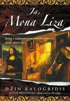 Ja, Mona Liza