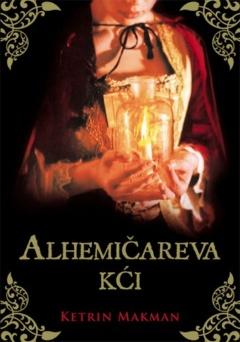 Alhemičareva kći