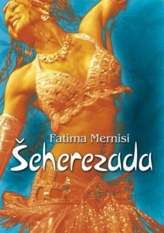 Šeherezada