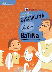 Disciplina bez batina (latinica)