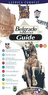 Belgrade Tourist Guide
