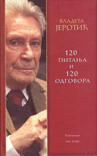 120 pitanja 120 odgovora