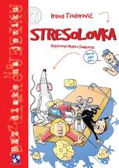 Stresolovka