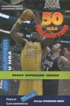 50 NBA VELIČANSTVENIH