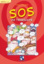 SOS za tinejdžere
