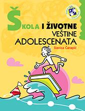Škola i životne veštine adolescenata