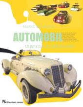 Automobil – izum koji je ubrzao svet