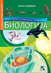 Biologija - zbirka zadataka za završni ispit