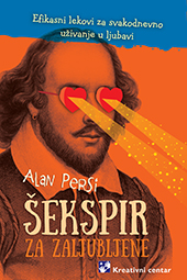 Šekspir za zaljubljene