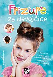 Frizure za devojčice