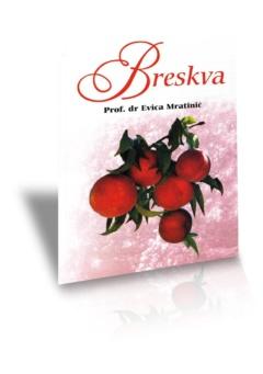 Breskva – Skraćeno izdanje