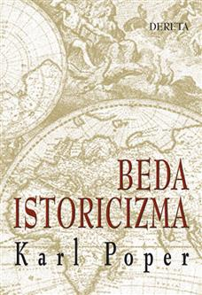 Beda istoricizma
