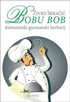 Bobu bob