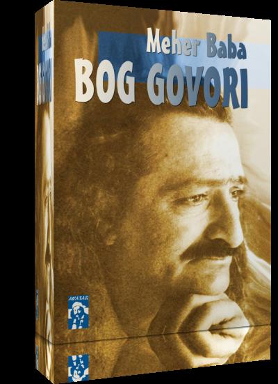 BOG GOVORI - MP