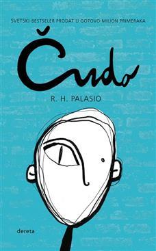 Čudo – R. H. Palasio