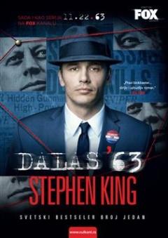 DALAS '63