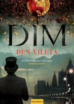 DIM – Den Vileta