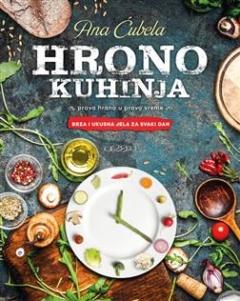 HRONO KUHINJA